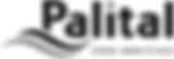 palital_logo.png