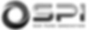SPI_Logo_RGB_Witte_Achtergrond.png