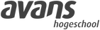Avans_Hogeschool_Logo.svgkopie.png