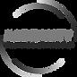 allbeauty_logo.png