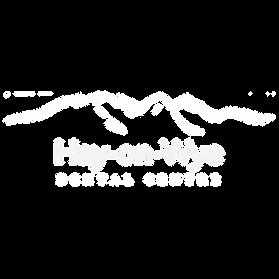 Hay-on-Wye (1).png