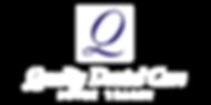 Quality Dental Care Logo (3).png