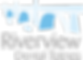G10694 Riverview Logo blue (002).png