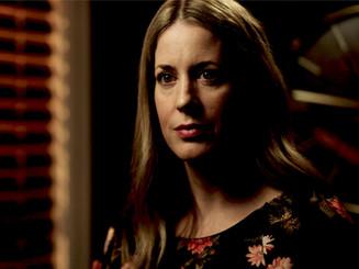 Angela Alt - Killer in Crisis of Fatih