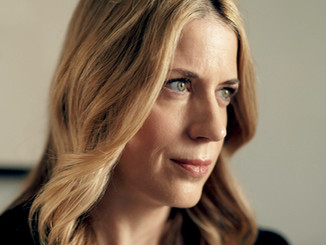 Angela Alt - Professor in Passion Alone