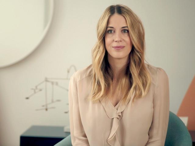 Angela Alt Office Manager in Joy
