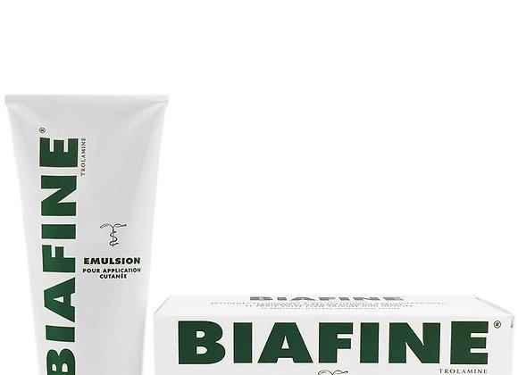 Biafine Emulsion 186g