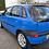 Thumbnail: 02 Vauxhall corsa 1.2 SXI 5 Door