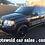 Thumbnail: 2005-54 Jeep Grand Cherokee 4.0 petrol 40 mpg automatic 6 speed