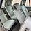 Thumbnail: 2009 VOLVO XC90 2.4D 185 GT S AWD
