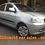 Thumbnail: 2005 Kia picanto gs 1.0 5 door