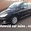 Thumbnail: 2007-56 Peugeot 206 s look 1.4 hdi 78mpg £30 years tax