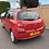 Thumbnail: 2006 RENAULT CLIO 1.4 expression 5DOOR