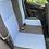 Thumbnail: 2007 FIAT PANDA 1.3 m/jet 5 door