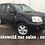 Thumbnail: 2006-55Nissan xtrail sve dci 2.2 6 speed !