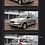 Thumbnail: 05-54 VW POLO TWIST 1.4 5 DR