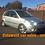 Thumbnail: 2006-55 Ford Fiesta zetec climate 1.4 5dr *38000* miles