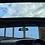 Thumbnail: 01 FORD MAVERICK 3.0 XLT  V6 24V