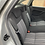 Thumbnail: 2010 FORD FOCUS 1.8 td 115 style