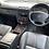 """Thumbnail: 2002Mercedes benz Ml 270 cdi auto""""""""57,000 MILES!!"""""""