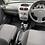Thumbnail: 2006 Vauxhall's corsa 1.2 twin port 5 dr
