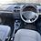 Thumbnail: 2004 RENAULT CLIO 1.2 16V 5 DOOR
