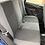 Thumbnail: 08-57 FIAT PANDA 1.1 FIVE DOOR