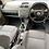 Thumbnail: 04 VW POLO 1.4 sport 5 door