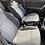 Thumbnail: 2009 Chevrolet Aveo 1.2 sport 5 DR