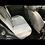 Thumbnail: 04 Ford Fusion 1.4 5 door