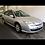 Thumbnail: 2008 Renault Laguna 1.5dci 110 estate