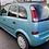 Thumbnail: 05 Vauxhall meriva 1.6 16v Life