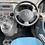 Thumbnail: 06 FIAT PANDA 1.2 dynamic 5 DOOR