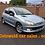 Thumbnail: Peugeot 206 verve 1.4 5 door *35000 miles*