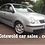 Thumbnail: Vw polo 1.4 twist automatic 5 door 49000 miles