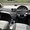 Thumbnail: 2009 CHEVROLET AVEO LT 1.4 5 DR