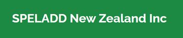 SPELADD NZ Inc