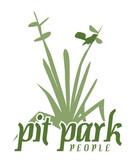 Pit Park