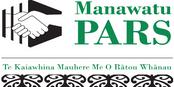 Manawatu Prisoners Aid and Rehabilitation Society (PARS)