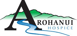 Arohanui Hospice.png