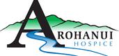 Arohanui Hospice