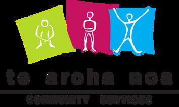 Te Aroha Noa