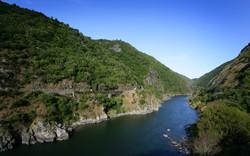 Manawatu-Gorge