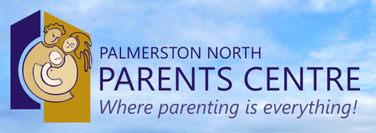 Palmerston North Parents Centre