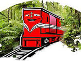PN Esplanate Scenic  Railwail