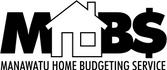 Manawatu Home Budgeting Service