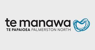 Te Manawa Art and Science