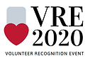 vre2020.png