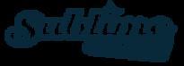 Sublime_VC_Logo.png