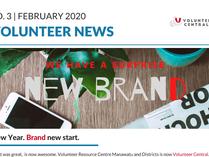 Ed3 | February 2020